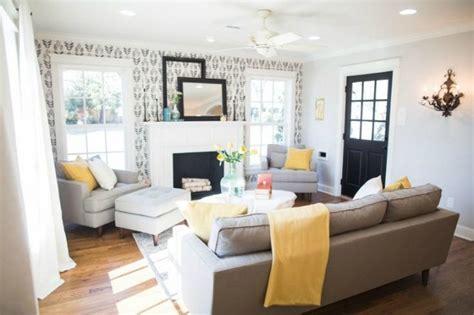 fixer upper rooms magnolia home favorites