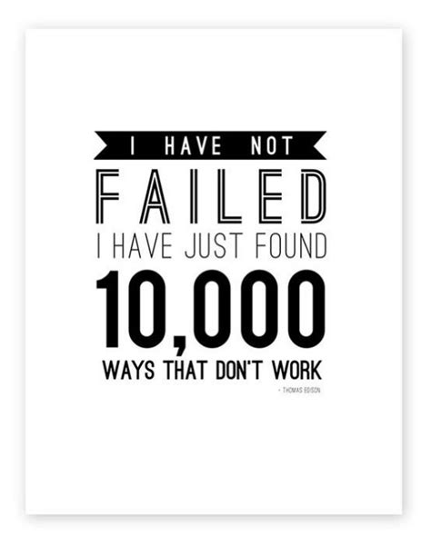 printable quotes for work failure and a free printable free printable home and