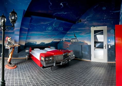 car in bedroom 50 ideas for car themed boys rooms design dazzle