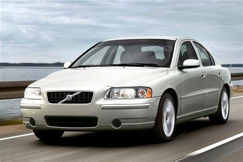 volvo     car review review car review rac drive