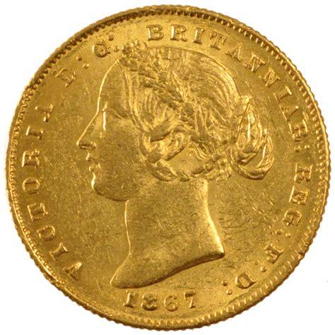 monnaies australie coins australia australie