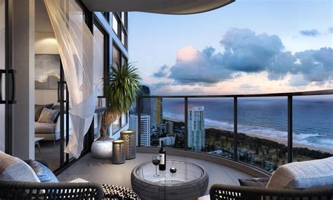 2 bedroom apartments gold coast for sale 2 bedroom apartments for sale in mermaid beach qld 4218