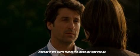 film quote on tumblr cute love quotes from movies tumblr for him about life for