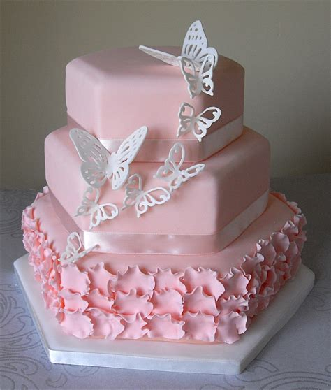 s cake butterfly cakes decoration ideas birthday cakes