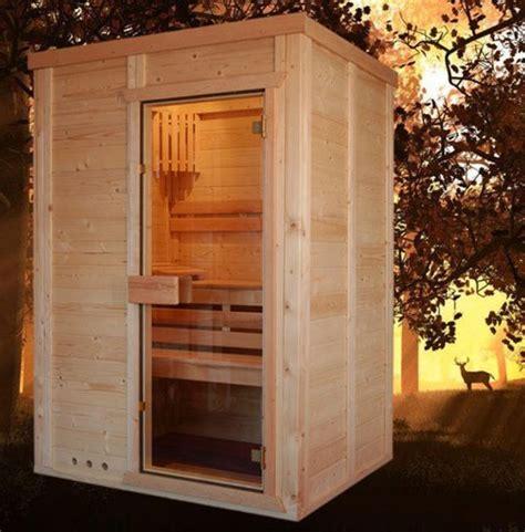 kleine überdachung selber bauen kleine sauna selber bauen hb33 hitoiro