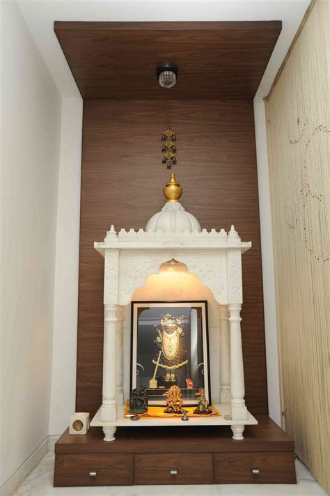pooja room interiors designs images design ideas photos