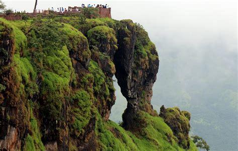 natural wonders 15 incredible natural wonders of india visit before you die