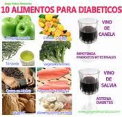 Canela Para Diabetes Alimentos Que Pueden Comer Los  2016 Car Release