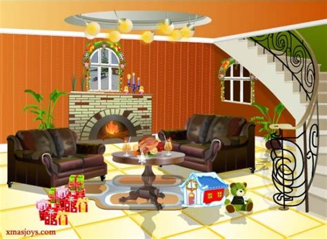 decorated bedrooms games decorating rooms and house games house and home design