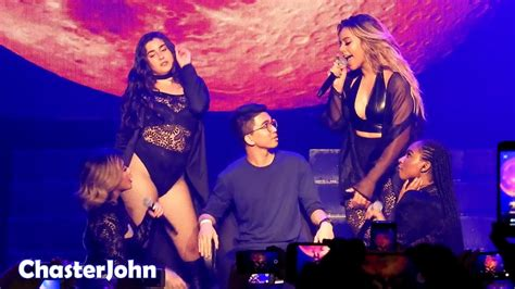 download mp3 barat fith harmony download lagu fifth harmony lonely night psa tour live