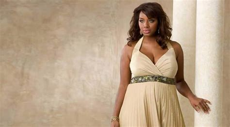 pictures of full figured women 94 best my eye candy images on pinterest black beauty