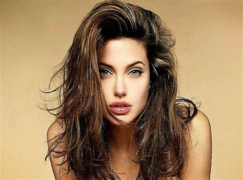 Hairstyle Gallery by Wallpapers Of Hair Style Gallery 70 Plus Juegosrev