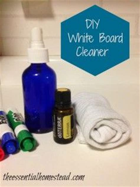 diy whiteboard cleaner 1000 images about white board cleaner on