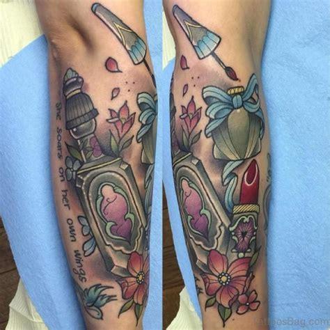 tattoo junkee glam st makeup tattoo designs style guru fashion glitz