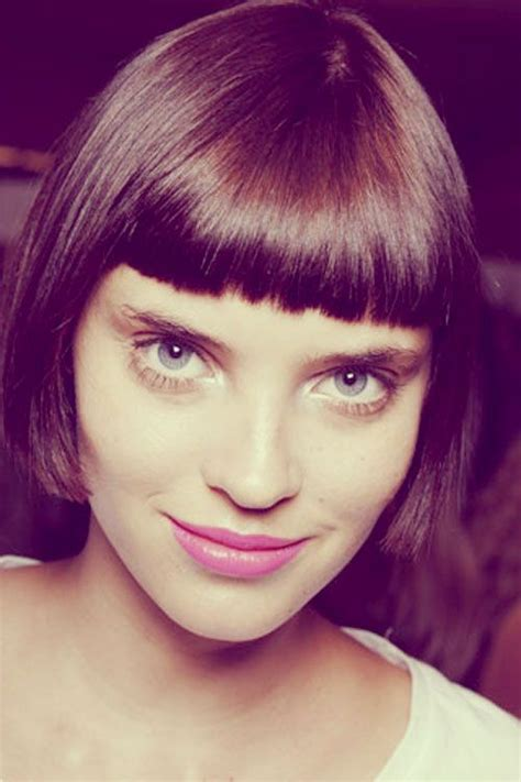 short cuts for straight years 35 best images about straight hair on pinterest