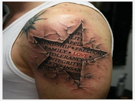 top tattoo designs for men 28 best designs for 30 best tattoos for