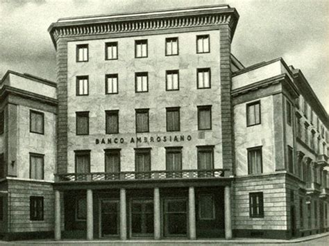 Banco Ambrosiano Veneto by Articulos Religiosos Diciembre 2012