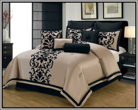cal king down comforter cal king down comforter product selections homesfeed