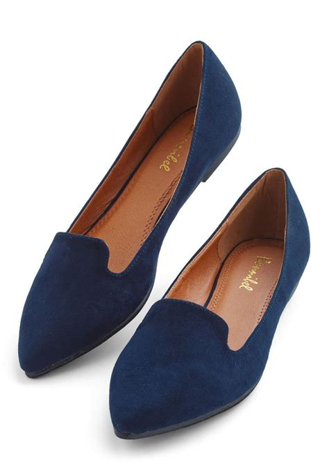 shoes for flat 20 best ideas about navy shoes on navy blue