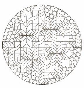 zentangle color free coloring pages of zentangle