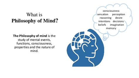 i am not a brain philosophy of mind for the 21st century books philosophy of mind brief introduction for non philosophers
