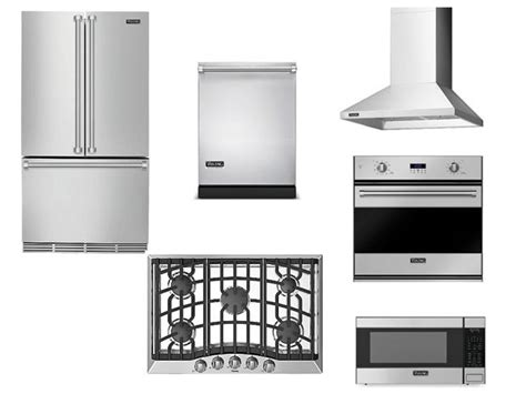 wolf kitchen appliance packages home appliances extraordinary viking kitchen appliance
