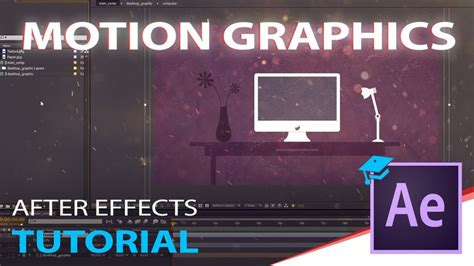 tutorial after effect motion graphic best 25 after effects projects ideas on pinterest