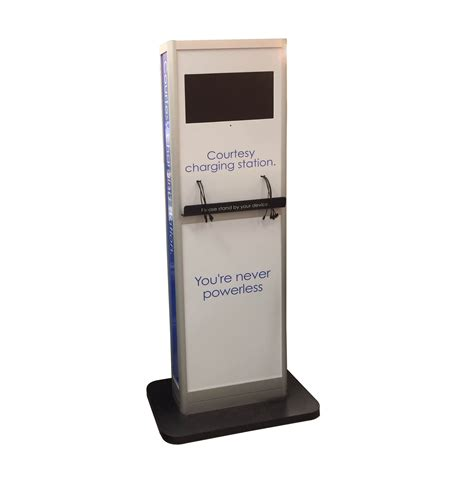 home cell phone charging station mobile phone charging kiosk mobile phone charging station