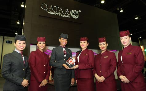 airways cabin crew process at qatar airways how to be cabin crew
