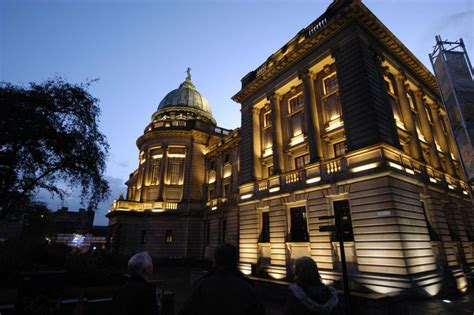 For Historic Buildings Lighting 22 best images about lighting for historical building on