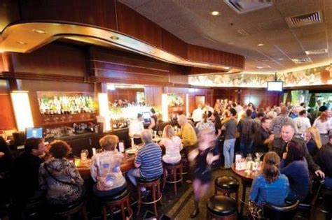 sullivans steak house venue spotlight sullivan s steakhouse review by the simplifiers