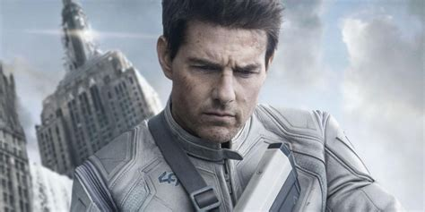 tom cruise hair oblivion the mummy reboot tom cruise in talks to star updated