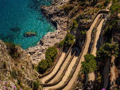 krupp capri italy olympus digital camera flickr