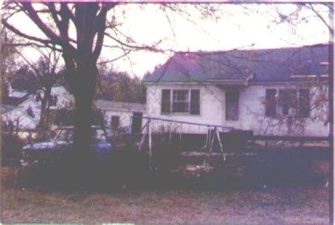 house movers in mississippi kosciusko house movers 28 images history of vaiden mississippi the pictures page