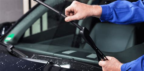 how to replace windshield wipers on your car easy youtube how to inspect and replace windshield wiper blades the allstate blog