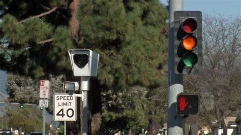 red light cameras miami locations fremont red light cams seem to have mind of their own are
