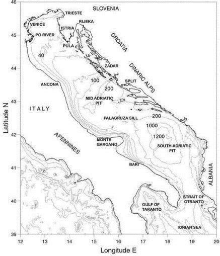 tavole di marea venezia la le maree e la pesca angler skt