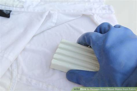 remove blood from upholstery 271 best images about household on pinterest stains