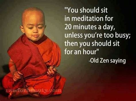Detox Meditation Mantra by 17 Best Meditation Quotes On Quotes
