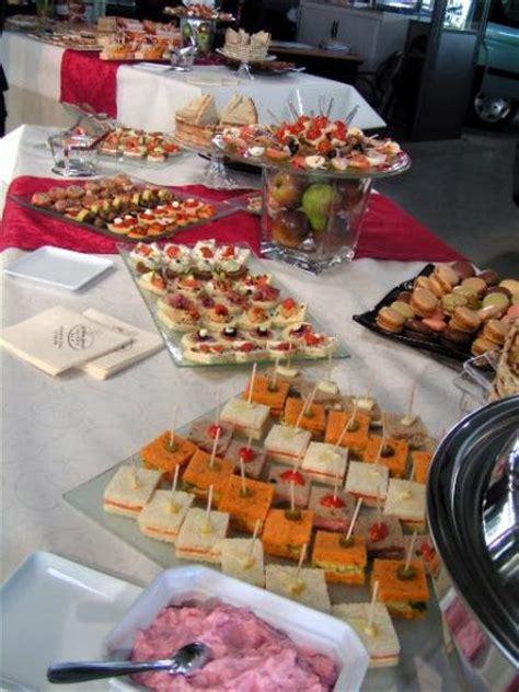deco buffet table d 233 co buffet