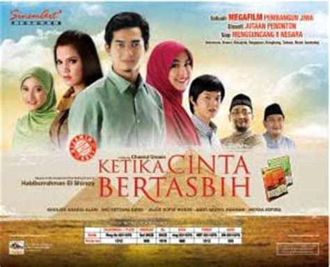 film barat orphan jadwal film barat release 2009 resensi film