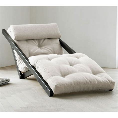 futon chaise lounge figo futon chaise lounge furniture pinterest