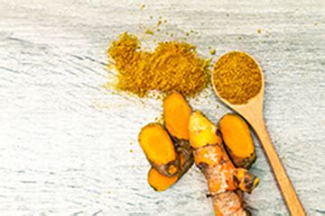 health news curcumin memory link  meat cancer