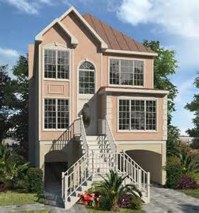 mobile homes for in delaware delaware two story style modular homes