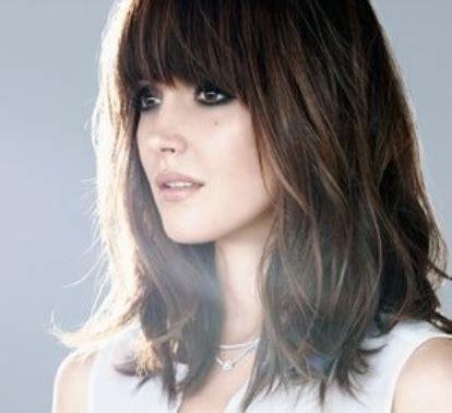 model rambut v sebahu 1001 model potongan rambut pria wanita anak muda masa kini