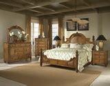Endura Bedroom Furniture by Endura Inc Quality Style Value