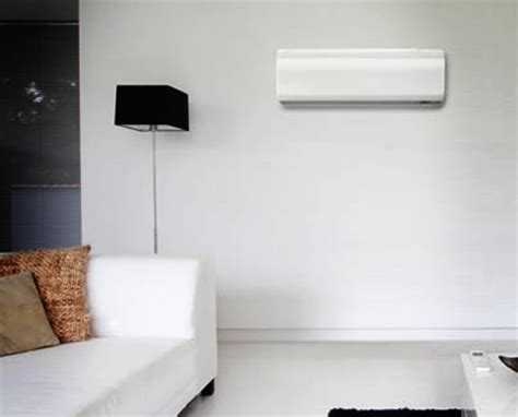 living room air conditioner living room air conditioning