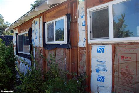21 home repair in sacramento dototday