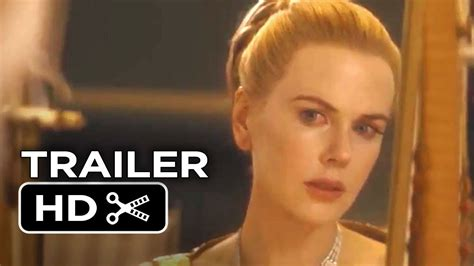 film mika trailer videos grace kelly videos trailers photos videos