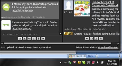 themes for htc magic mytouch 3g and htc magic getting android 2 1 android